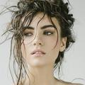 Cheveux gras : les erreurs à éviter