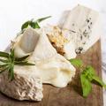 Pourquoi certains Français sont dégoûtés par le fromage?