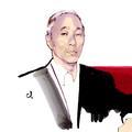 """Hiroshi Sugimoto : """"Marcel Duchamp est mon modèle"""""""