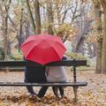 L'automne est la vraie saison des amours