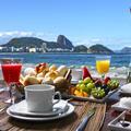 Les meilleurs petits-déjeuners d'hôtelsà travers le monde