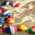 La Carte Jeunes européenne est enfin vendue en France