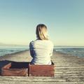 TripAdvisor dévoile les meilleurs moments pour réserver ses vacances de fin d'année
