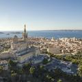 TripAdvisor dévoile le top des destinations françaises et européennes pour la Toussaint