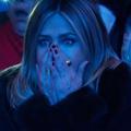 "Jennifer Aniston piégée dans un ""Joyeux Bordel"""