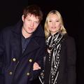 Kate Moss, 42 ans, 1 enfant, cherche compagnon stable