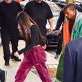 Kim Kardashian a disparu des réseaux sociaux