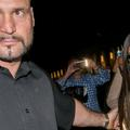 Kim Kardashian : le sort de son garde du corps toujours en suspens