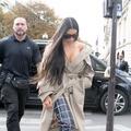 Kim Kardashian attaquée : mais où était son garde du corps ?