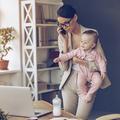 #VieDeMère : le meilleur du hashtag contre la discrimination au travail