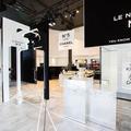 Chanel ouvre une boutique dédiée à la beauté sur les Champs-Élysées