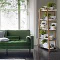 Remportez du mobilier design avec Made.com