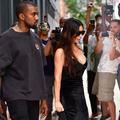 Kim Kardashian : ce nom ne disait rien au patron du 36 Quai des Orfèvres