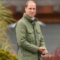 Prince William : la styliste de Kate Middleton vient à son secours
