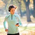 Running : est-ce efficace de ne courir que le dimanche ?