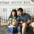 Les futurs parents attendent le bon employeur pour faire un enfant