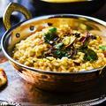 Des recettes indiennes hautes en couleurs et en saveurs