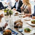 Comment garder la ligne quand on passe sa vie au restaurant ?