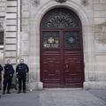 Kim Kardashian : le concierge dénonce l'absence de sécurité de l'hôtel