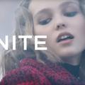 Lily-Rose Depp : sa campagne vidéo pour n°5 L'Eau de Chanel a été dévoilée
