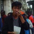 """""""Paris, on t'aime aussi"""", la réponse au clip trop propret de Jalil Lespert"""