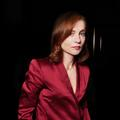 Isabelle Huppert, la sensation du Festival de Toronto