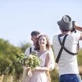 Mariage : ces détails qui prouvent que votre couple vadurer selon les pros