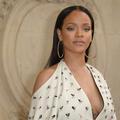 Rihanna, meilleure patronne du monde ?