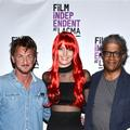 Sean Penn : qui est sa nouvelle (jeune) petite amie, Leila George ?