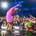 Selena Gomez, Taylor Swift, Beyoncé... Les reines d'Instagram que les marques de luxe s'arrachent