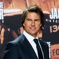 """Pour Tom Cruise, la scientologie est """"une belle religion"""""""