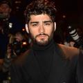 Zayn Malik, nouveau (co)directeur artistique... de Versus Versace