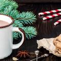 Cookies, brioches et autres mets sucrés... 14 recettes pour un vrai petit déjeuner de Noël