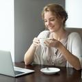 Dix-sept idées pour se redonner le sourire au bureau
