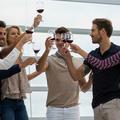 Boire avec ses collègues, les pièges à éviter
