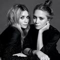 Mary Kate et Ashley Olsen : rencontre avec les ex-stars de sitcom derrière The Row