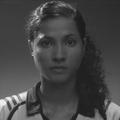"""""""Bats-moi"""", la vidéo choc contre les violences faites aux femmes"""