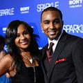 Whitney Houston : le petit ami de sa fille condamné à payer 36 millions de dollars