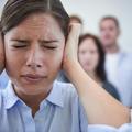 Comment garder son calme face à ses collègues ?