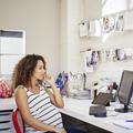 Congé maternité : comment bien gérer son retour au bureau ?