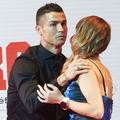 Cristiano Ronaldo peut-il vraiment avoir une petite amie ?