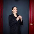 """Cynthia Fleury : """"Les femmes sont contraintes de casser les codes"""""""