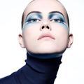 Dior : les photos de maquillage qui ont marqué l'histoire de la griffe