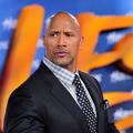 "Dwayne ""The Rock"" Johnson est l'homme le plus sexy du monde (ah bon)"