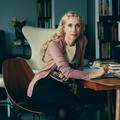 British Fashion Awards : un grand prix pour Franca Sozzani