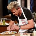 Gordon Ramsay : 50 ans de recettes gourmandes