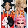 """""""Hair"""" ou les coiffures les plus marquantes du XXe siècle"""