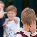 Harcèlement scolaire : comment réagir en tant que parents ?