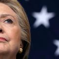 Hillary Clinton : son silence juste après la défaite décrypté par une psy