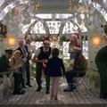 """H&M fait appel à Wes Anderson pour son film de Noël, """"Holiday Come Together"""""""